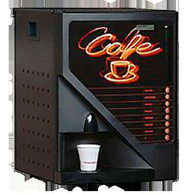 Kohvimasin Cino XS