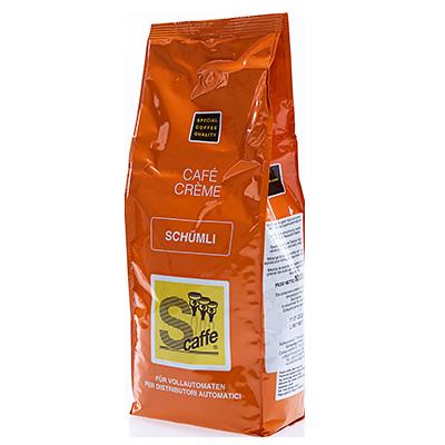 Espresso Schumli 1kg