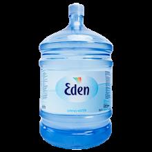 Allikavesi