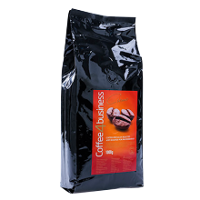 Kohvioad Coffee4business Creme 1kg