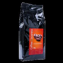 Kohvioad Coffee4business Creme 1kg