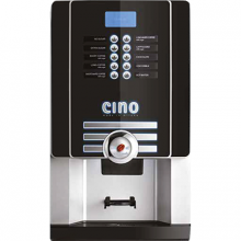 Kohvimasin Cino EC PRO