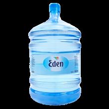 Eden dzeramais ūdens