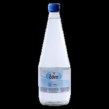 Eden vesi 0.7 gaasita (klaas)