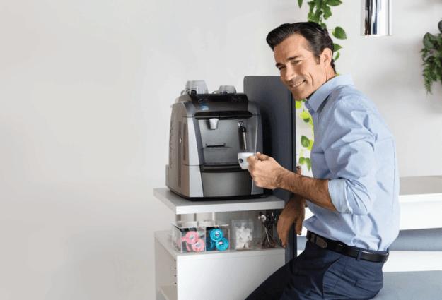 Tarne ja kohviteenused