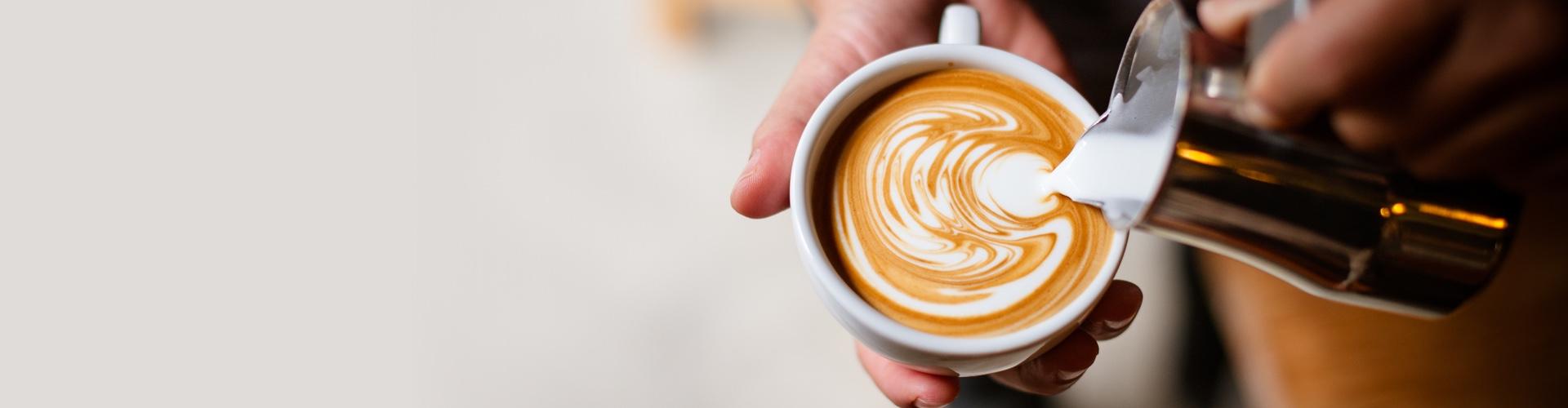 kohvimasina rent